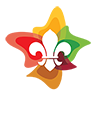 5th/6th Central Moorabbin Scout Group